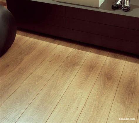 piso vintage pisos laminados durafloor vintage persilar