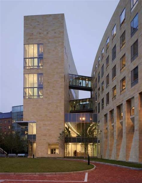 northeastern housing 17 best images about architecture student housing on pinterest st john s
