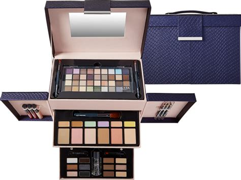 ulta collection ulta beauty ulta all things beauty 70 piece collection shop your way