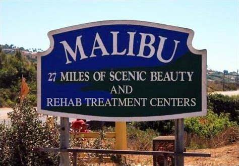 Detox Centers That Accept Medi Cal by Malibu Rehab Treatment Center