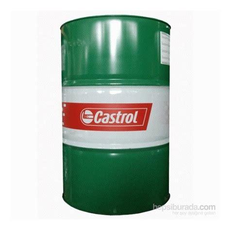 castrol magnatec  ap  lt benzinli dizel motor