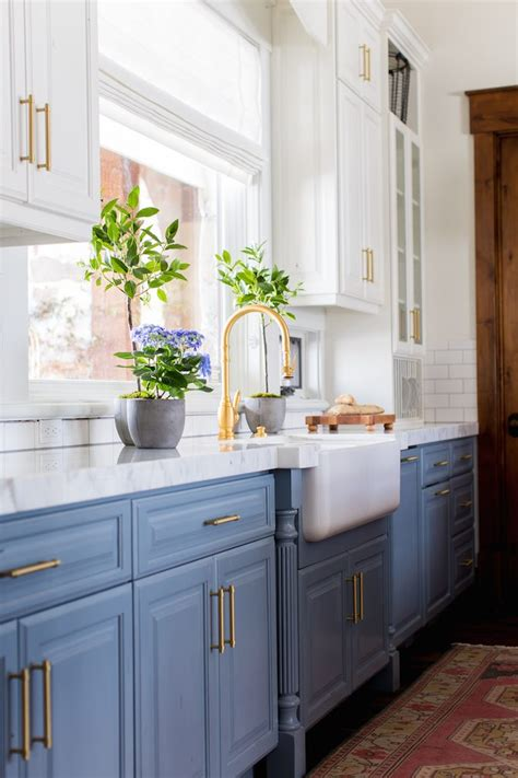 Owens Cabinets by Kitchen Remodel Dreaming Sincerely D