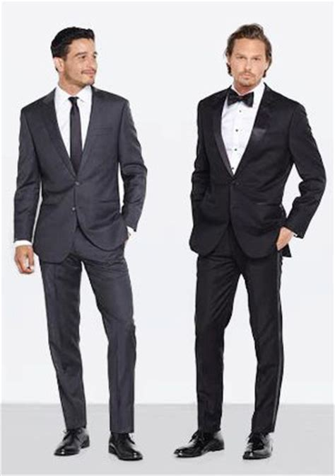 Wedding Attire Black Tie Optional by Book Of Black Tie Optional Dress Code In India By