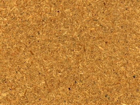 Related Keywords & Suggestions for Cork Material