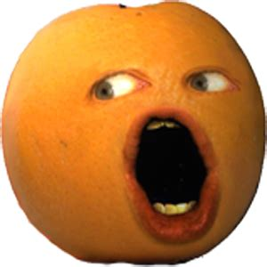 annoying orange jump android apps on play