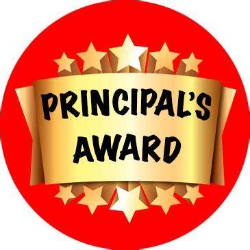 printable trophy stickers principal s award stickers teacher stickers australia