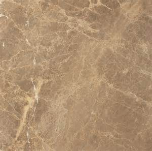 light emperador polished marble xxmm stone merchant light brown brown marble tiles in