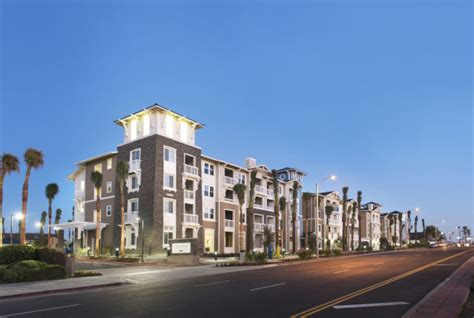 The Huntington Apartments Augusta Ga Projects Province