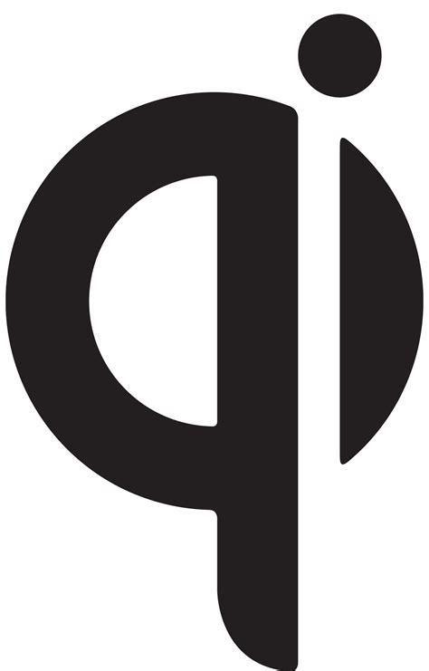 wiring diagram symbol for ground