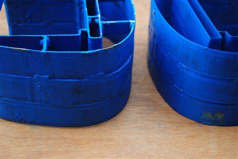 Pisau Pond Sandal pisau pond kebutuhan industri barutino sandal