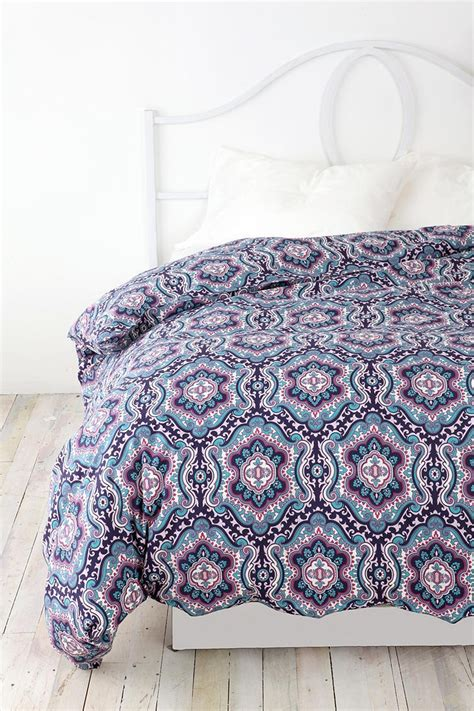 Urban Outfitter Duvet Cover Cool Urban Outfitter Bedding Homesfeed