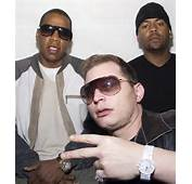 Hip Hop Record Producer Scott Storch Held Up At Gunpoint For $100000