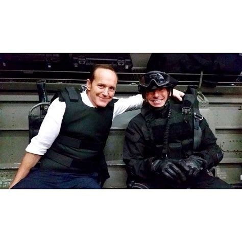 clark gregg brother andrew 1000 images about agents of shield on pinterest agent