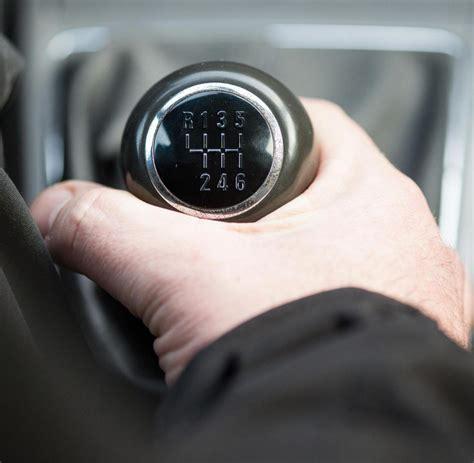 Auto Schalten Lernen by Automatikgetriebe Warum Deutsche Lieber Selbst Schalten