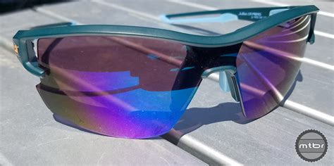 julbo zebra light review julbo aero sunglasses with zebra light lenses and more