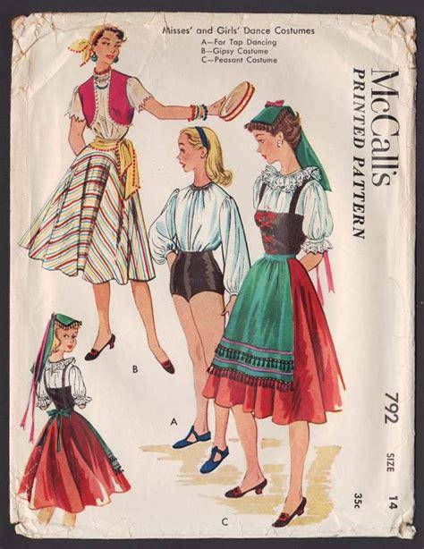 tap dance pattern 11 best italian costumes images on pinterest dance