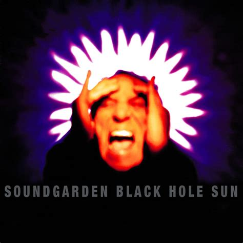 black hole sun soundgarden black hole sun lyrics genius lyrics