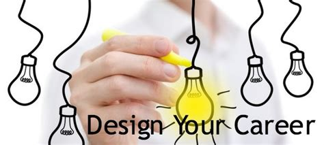 design thinking your career the bamboo project design your career series using