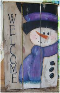 Tree For Front Yard Ideas - 37 cutest snowman d 233 cor ideas for this winter digsdigs