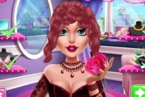 real haircuts games unblocked tank trouble swf play online or download swf file