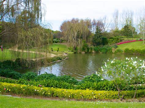 Valley Garden by Valley Gardens 2