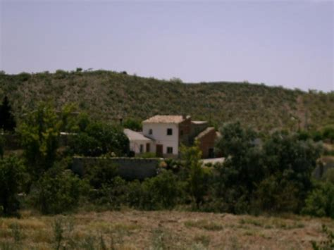 Small House For Sale Spain Country House With 12 Rooms And Land Lots More