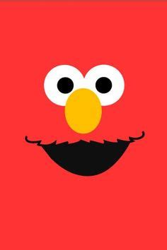 iphone wallpaper tumblr elmo 1000 images about ensue 241 o on pinterest snoopy iphone