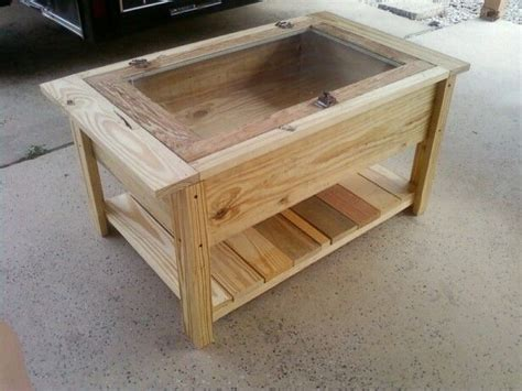 woodworking simple design complete woodworking projects
