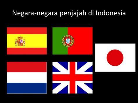 Sejarah Pergerakan Rakyat Indonesiaa Kpringgodigdo sejarah penjajahan indonesia