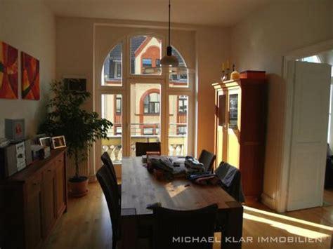 Wohnung Köln by 3 Zimmer Wohnung Altbau Balkon K 246 Ln Neustadt S 252 D 1211