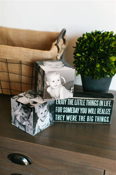 shutterfly home decor getting creative with shutterfly home decor the tomkat studio