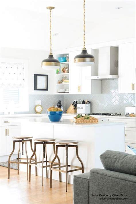 decorar sala comedor juntos decoracion de comedor y sala juntos en espacio pequeno 18