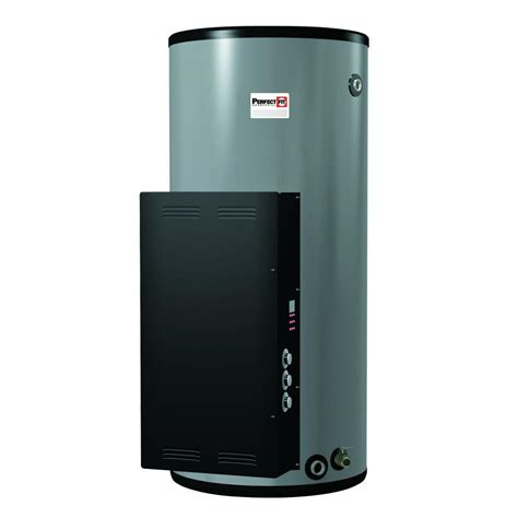 rheem 50 gallon gas water heater 12 year warranty rheem plus 50 gal tall 9 year 40 000 btu high