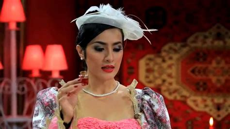 video film bioskop indonesia premier promo bioskop indonesia premiere salon madam quot suntik
