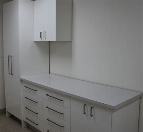 Laundry Cupboards Flat Pack - new flatpack kitchen gallery flat pack cupboard cabinets
