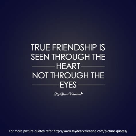 true friendship quote by mother teresa inspirational mother teresa quotes about friendship quotesgram
