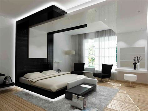 28 master bedrooms with hardwood floors 28 master bedrooms with hardwood floors page 6 of 6