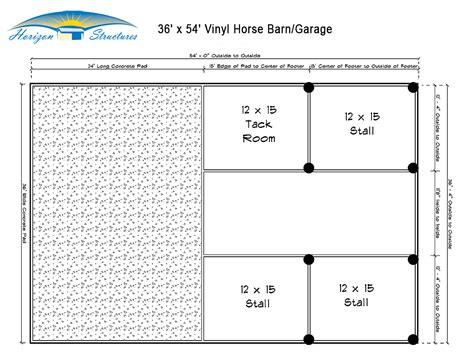 large horse barn plans best image konpax 2017 horse barn floor plans best image konpax 2017