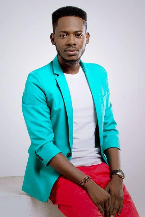 nigerian artist adekunle gold biography adekunle gold biography wikipedia profile nigerian