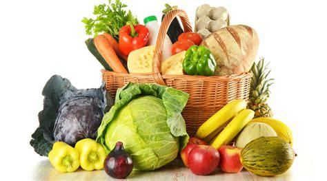alimenti di origine minerale le vitamine cosa sono e a cosa servono