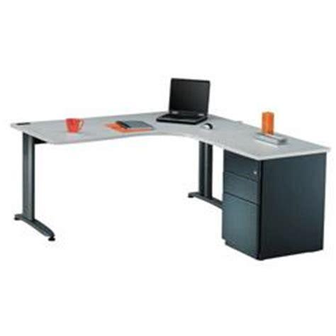 bureau angle droit bureaux d angles viking direct achat vente de bureaux