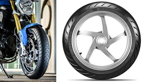 M C Motorradreifen by Motorradreifen
