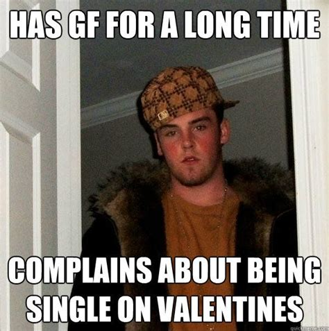 Memes About Being Single - funny single memes fresh memes about being single