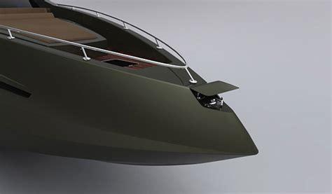 Lamborghini Boat Price Lamborghini Yacht Image Search Results