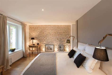 idee decoration maison idees deco pour chambre adulte decoration maison