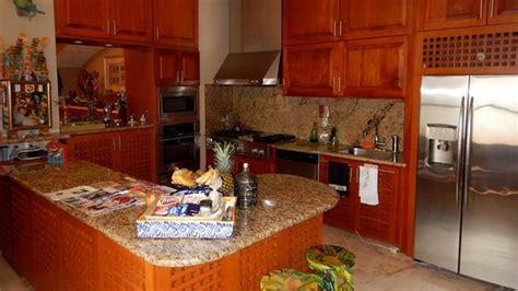 Kitchen Gallery Valladolid Casa De Los Venados Valladolid Mexico Top Tips Before