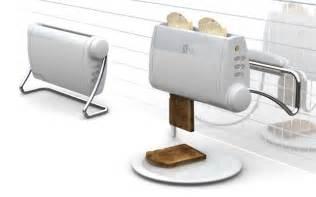 Toaster Toast Toast Wall Mounted Toaster Xyz Design