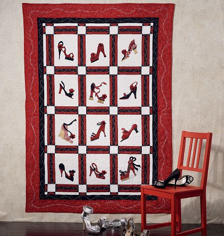 Mccalls Quilt Patterns mccall s 6863 quilt sewing pattern