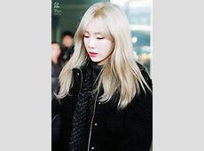 @jjoggomi_ty 151213 ICN 입국 #태연 #taeyeon https://c1 ... Jessica Jung Beautiful