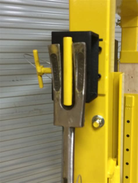 forcible entry outward swinging door 17 best images about forcible entry props on pinterest